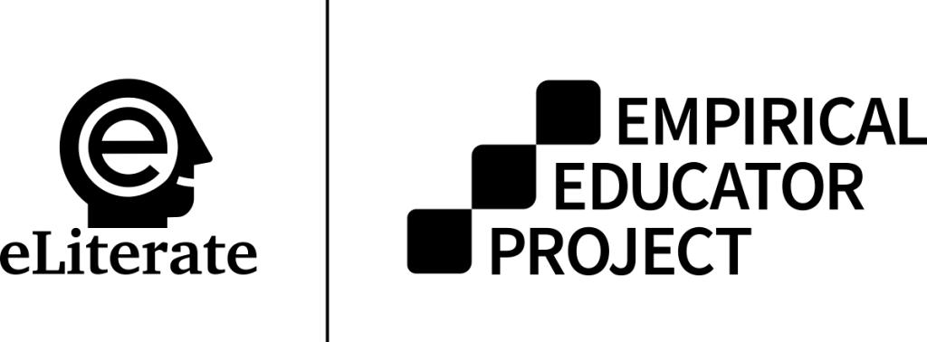 Empirical Educator Project logo