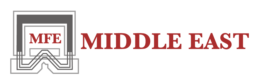 MFE Middle East - NDT, RVI Equipment For Rent & For Sale