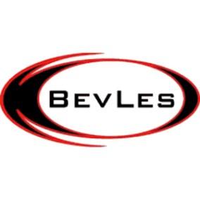 Bevles_Logo[1]
