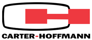CarterHoffmann[1]