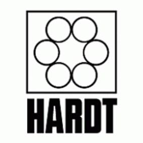 Hardt-logo-9BAC14CCB7-seeklogo.com[1]