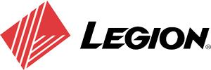 Legion-Logo[1]