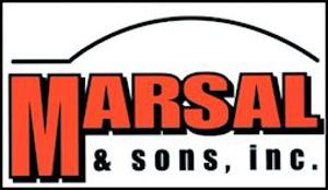 Marsal &  Sons