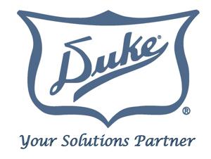 PMS5405_Duke_logo-tag[1]