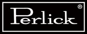 Perlick-Logo[1]