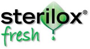 Sterilox-Fresh[1]