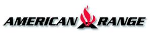americanrange-logo[1]