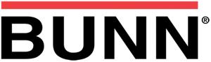 bunn_logo[1]