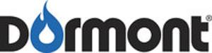 dormont_logo_hr[1]