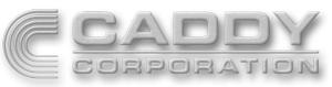 logo[1] (3)