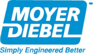 logo_moyer_diebel[1]