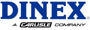 logos-new-dinex[1]