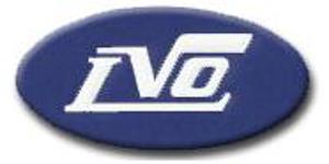 lvo-manufacturing[1]
