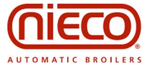 nieco-broilers-logo[1]