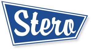 stero-logo[1]