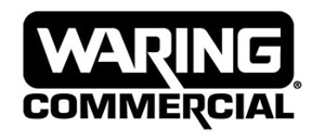waring-commercial-logo[1]