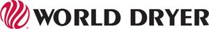wd_h_logo[1]