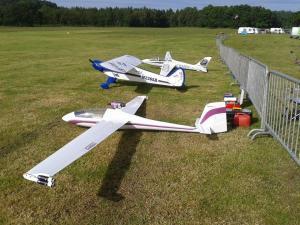 Weston Park Airshow 2014_001