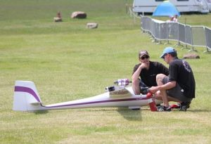 Weston Park Airshow 2014_004