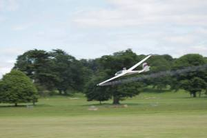 Weston Park Airshow 2014_005