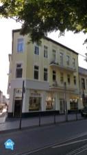 mfg-ohg-ostwall-krefeld-27