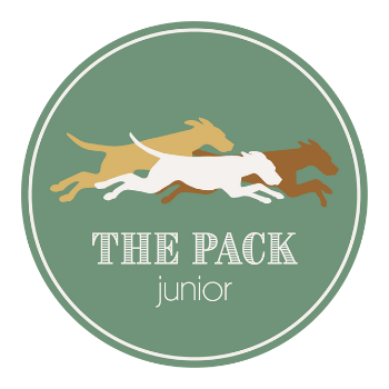 MFHA-join-the-pack-junior