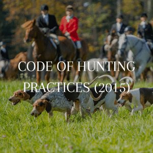 mfha-policies-guidelines-code-of-hunting-practices