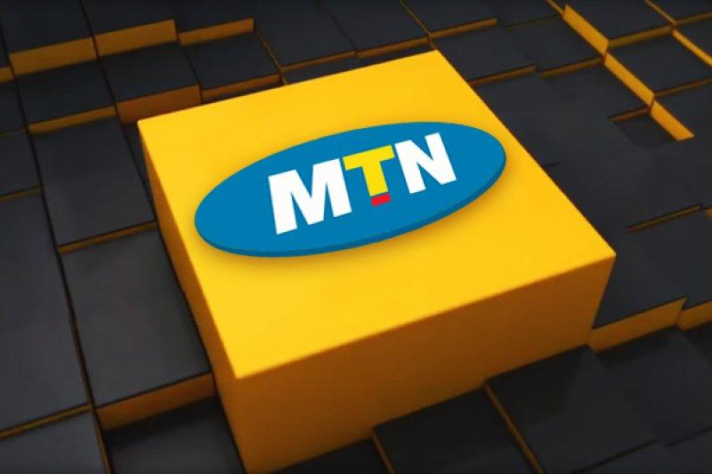 Image result for mtn ghana