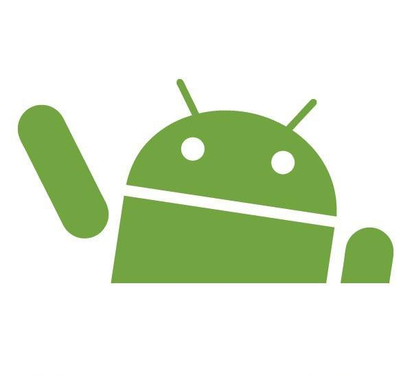 Why you should never root your Android phone or even try to!