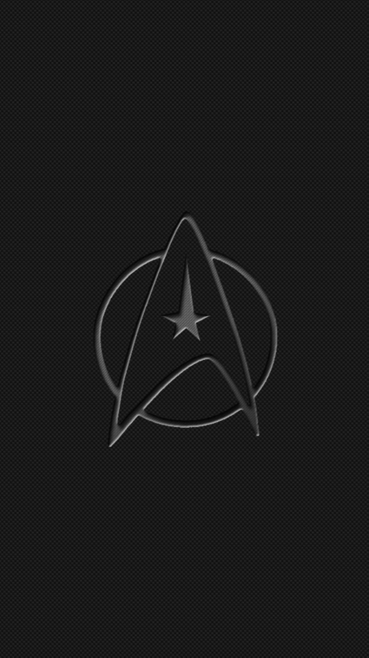 479007.png 750×1.334 pixels (With images) Star trek