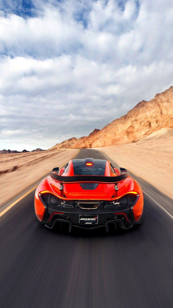vehicles/mclaren p1 (1080x1920) wallpaper id: 651909 - mobile abyss