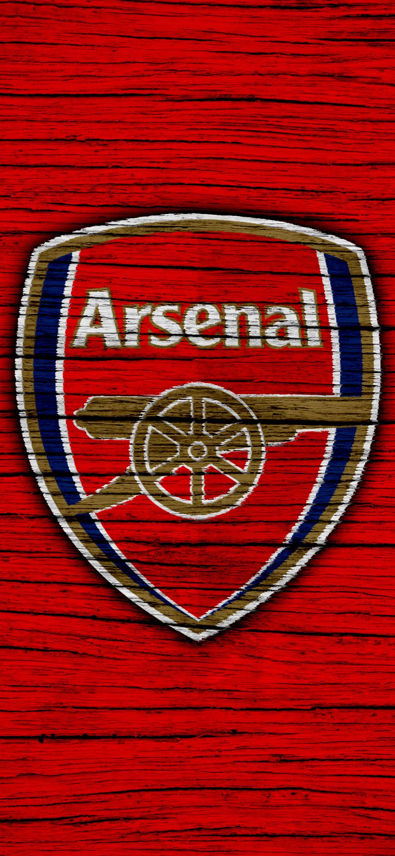 sports arsenal f c 1080x2340