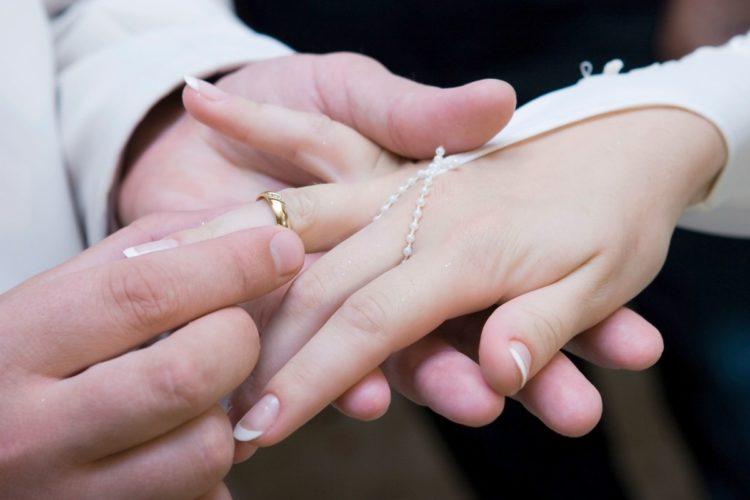 datând tipul de mână stânga choleric și dating