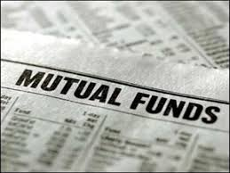 Mutual Fund Terminology, terms, Debt ,equity ,fund, growth, liquid, balanced, nature, investment, MF