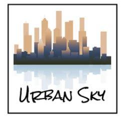 Urbansky.shop
