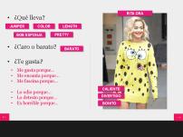 11-clothing-la-ropa-1_pagina_03