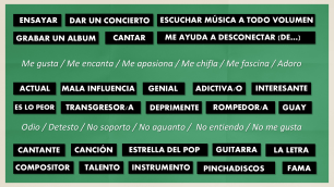 diapositiva30