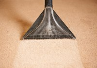 Orange County Carpet Cleaning Experts