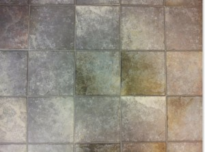 Orange County Tile & Grout Cleaning Expert