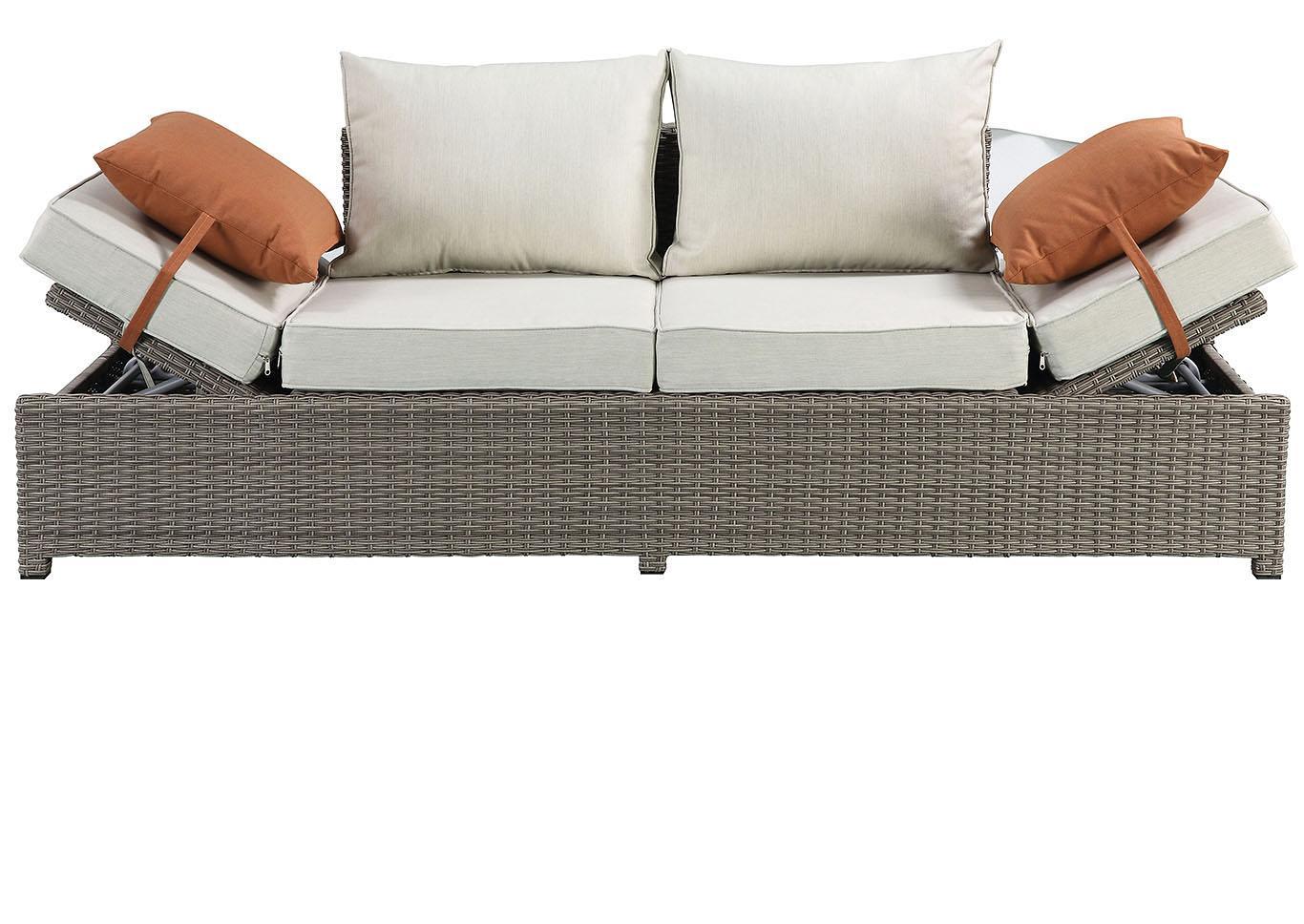 just furniture