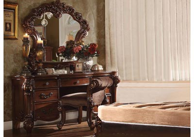 lovely ashley bedroom vanities for sale