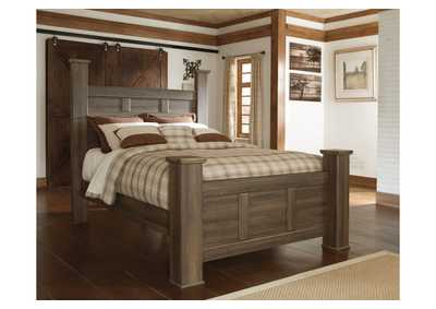 longview furniture discounters