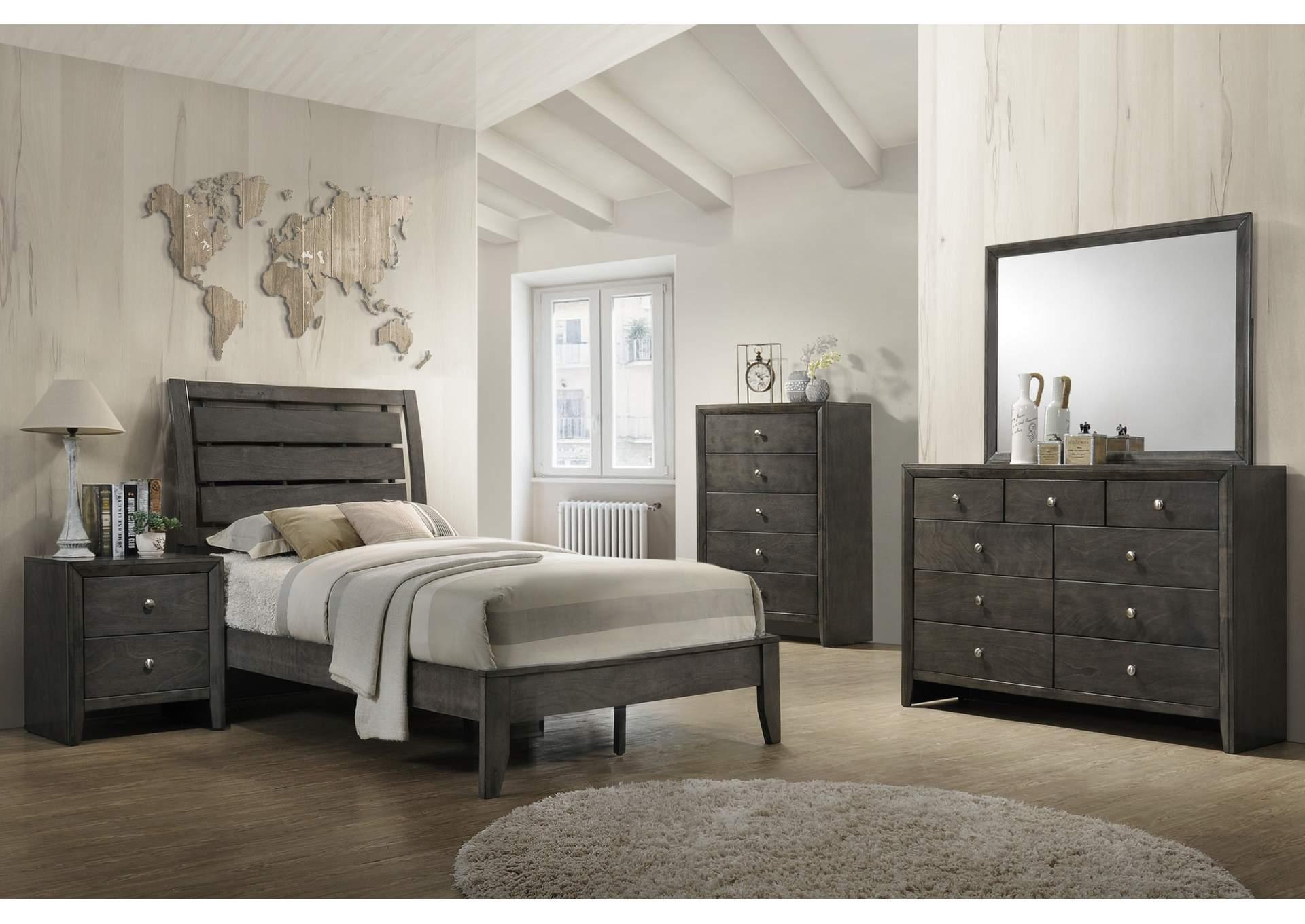 roberts furniture mattress