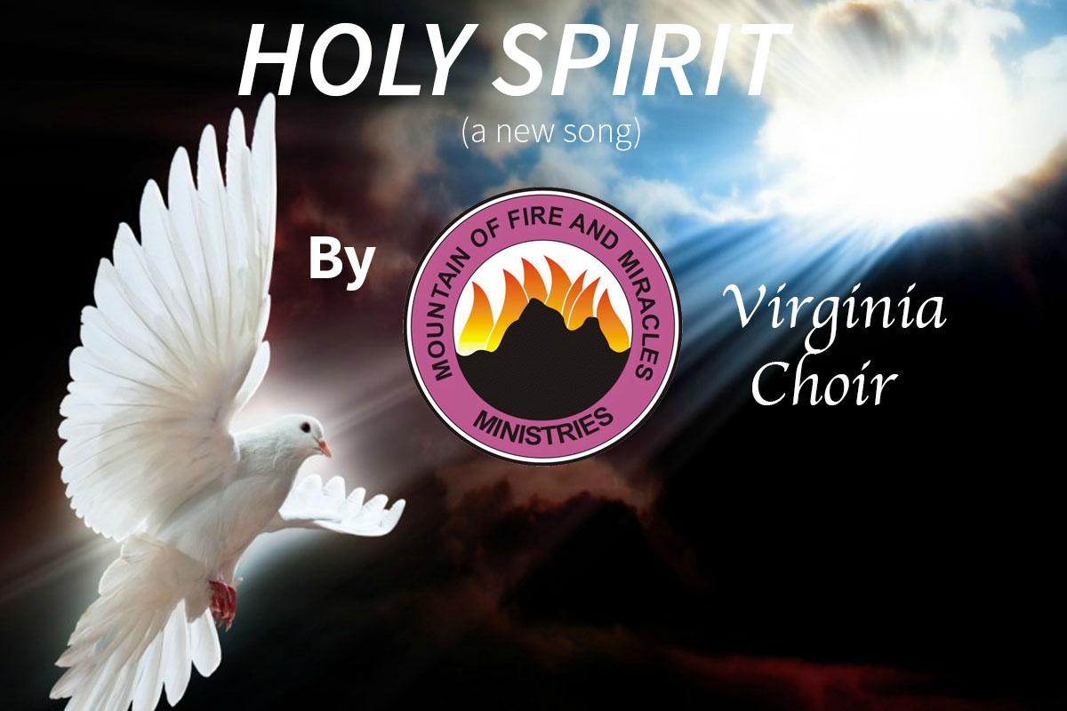 Holy_Spirit_Web_Banner