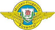 Modellflugplatz Rosental