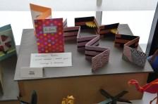 Exposition Chiyo Kawai