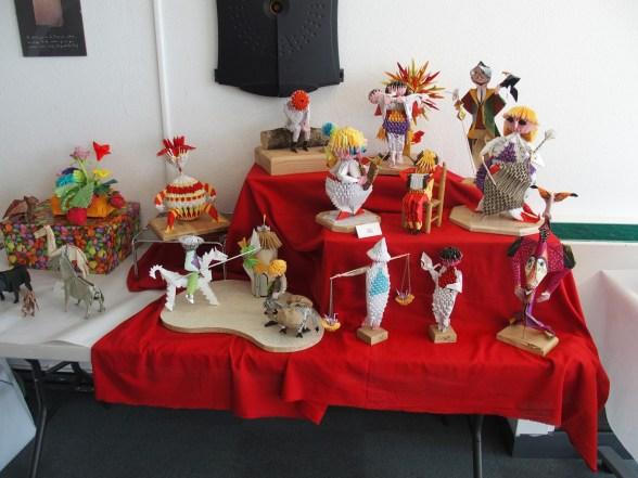 Exposition Didier Egels