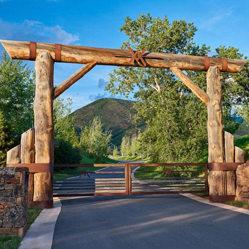 Aspen Valley Ranch