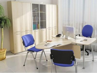 Мир мебели от компании «МфВерес»