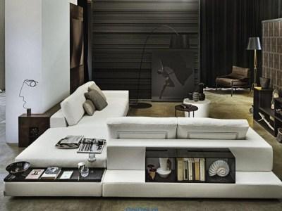 Покупка углового дивана через интернет-магазин